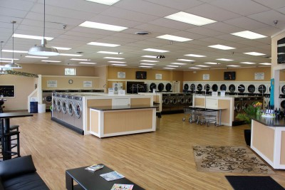 Portsmouth Laundry Laundry And Dry Cleaner With Convenient Parking In Portsmouth Nh